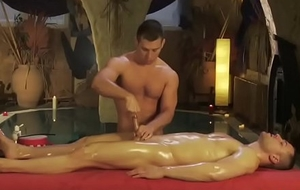 Rod Massage be beneficial to Your Good physical condition